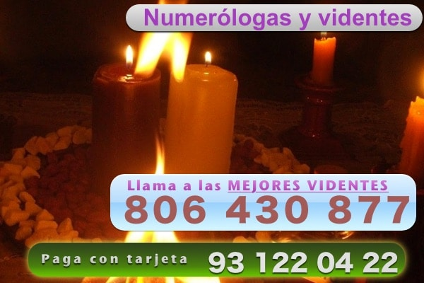 numerologas
