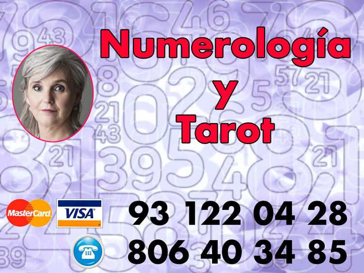 www.esmeraldaromero.es