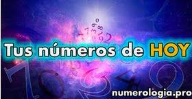Numerologa gratis